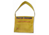 Harvey NormanTote Bag Promotional bag Shoulder Bag TB140802