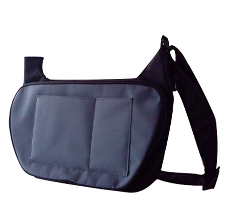 Messenger bag SD130515