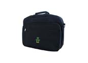 Laptop bag SD120528