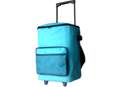 Waterproof trolley cooler bag CLB140736
