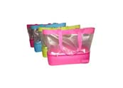 Beach Cooler Bag CLB110723