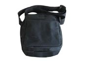 Messenger bag SD120504-3