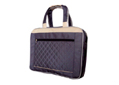 Popular and fashion laptop bag SD131020