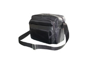 Mutlifunctional messenger bag SD120302