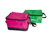 12cans design cooler bag CLB090815