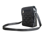 Woman Lady Single-shoulder Bag TB101007