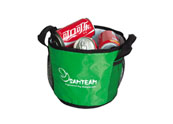 Picnic outdoor cooler Bag CLB109812
