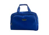 Laptop bag SD120416-2