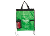 Promotional printed cooler bag CLB098191