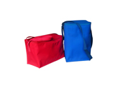 12cans design cooler bag CLB120705