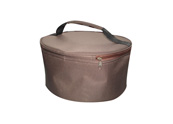 Barrel cans cooler bag CLB120313