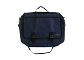 laptop bag SD120417