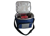 Cans cooler bag CLB09838