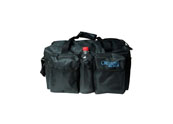 Duffle bag DF090855