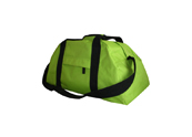 Classic smart shape duffle bag DF111221