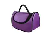 Cosmetic bag CS111007