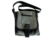Multi pockets for loading pouch DF120502