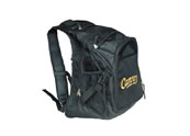 Multipurpose usage backpack BP090858