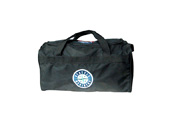 Duffle bag DF140772
