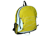 Sport Backpack Travel Bag  BP090845