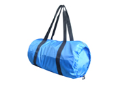 Yoga bag promotional bag sports bag ST120913