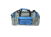 Duffle bag DF090871