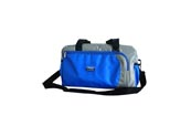 Duffle bag DF120416