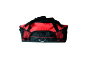 Duffle bag DF090868