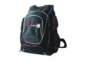 Digital enthusiast's backpack BP110758