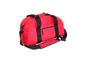 Duffle bag DF090874