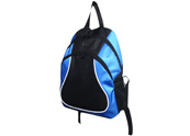 Sport Backpack with big storage pockets BP130227