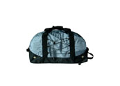 Duffle bag DF090866