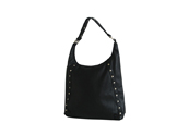 Rivet Shoulder bag TB111011