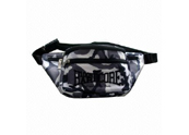 Good quality waist Bag sports bag ST130723