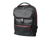 Laptop Backpack   BP111006