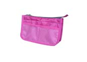 Waterproof cosmetic bag CS130302