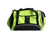 Duffle bag DF150801