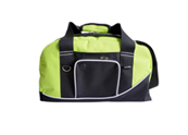 Duffle bag DF150730