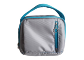 Kid Lunch Bag CLB150801