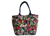 Printed Canvas Tote CV130615.jpg