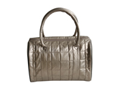 Quilted ladies handbag TB131108