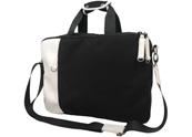 Canvas Laptop Bag CV167312