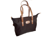 Nylon Beach Bag TB789456