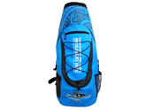 Dry Backpack BP070703