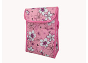 Lunch Bag CLB165020