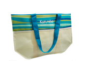 Fabric Beach Bag TB168212