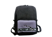Mid-size Backpack BP160502