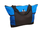 Funchtional Beach Tote TB125648
