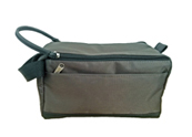 Men's Cosmetic Bag CS161011
