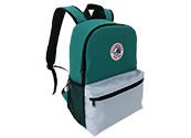 Back to School backpack BP536